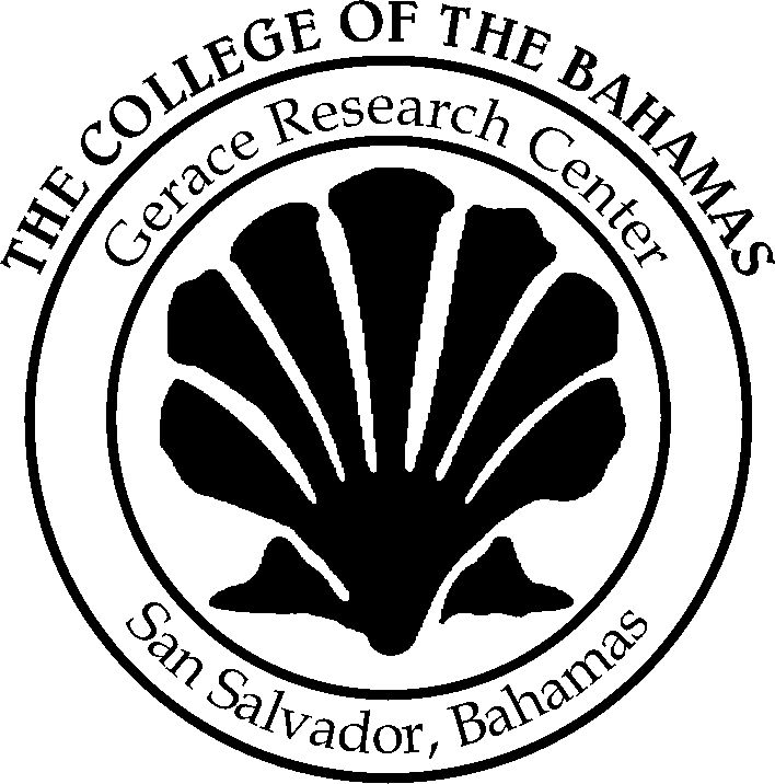 College of the Bahamas - Key to the Pollen of the Bahamas