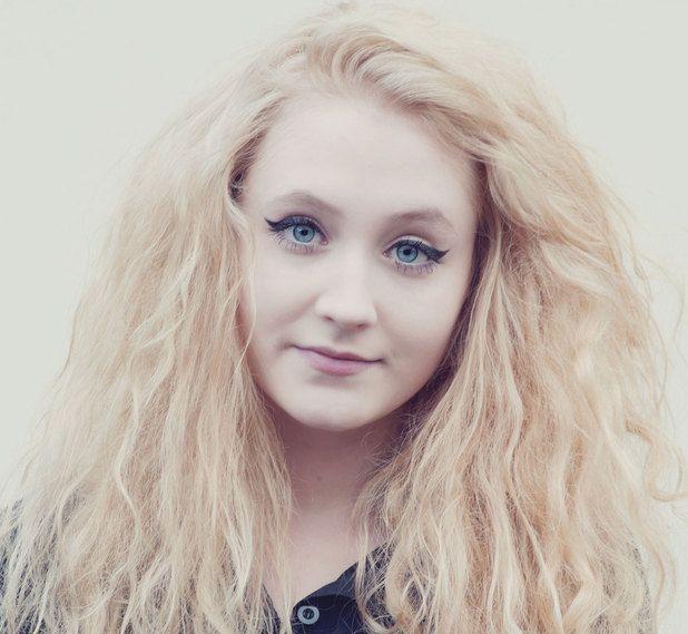 Janet Devlin (X Factor)