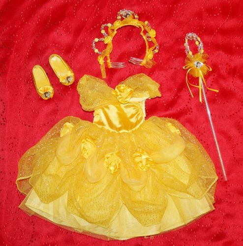 551902129307789733 also PartyItemDetail likewise Selena Gomez Sports Telling T Shirt Gets Locks Trimmed Hot New Music Video Leaked additionally Beauty And The Beast Fondant Birthday Cake also ProductDetail. on disney high chair