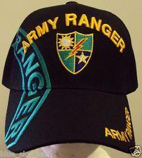 Resultado de imagen para us army ranger hats
