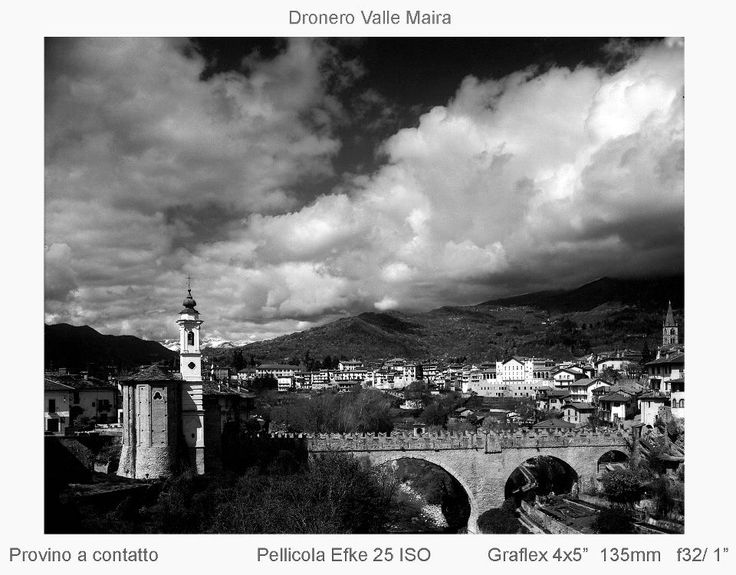 https://flic.kr/p/cvaERs   Dronero-Valle Maira-