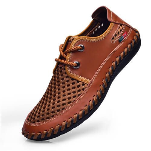 2015. Latest Stylish Men Summer Shoes Servis Collection - Google Search
