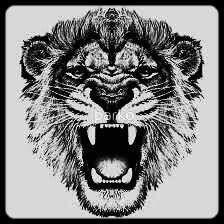 Empire Lions Roar