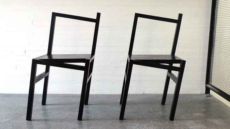I kinda want this.Birthday Presents, Slanti Chairs, Tilt Chairs, Architecture, Furniture Design, Rasmus, Folding Chairs, Products, Fex