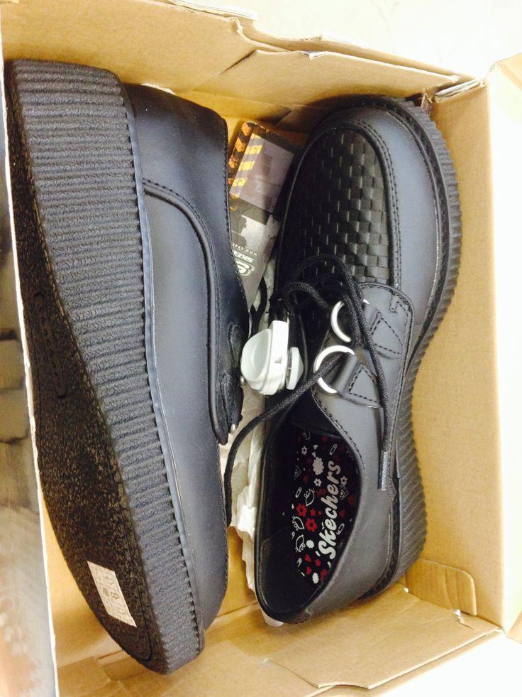 Zapatos colegio /school shoes