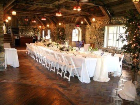 queens tavern castle farm wedding venue in charlevoix mi