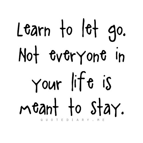 quotediaryofficial: ★★★more quotes here★★★