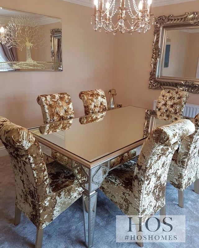 Modern Italian Dining Room Furniture Modern Furniture Cheap