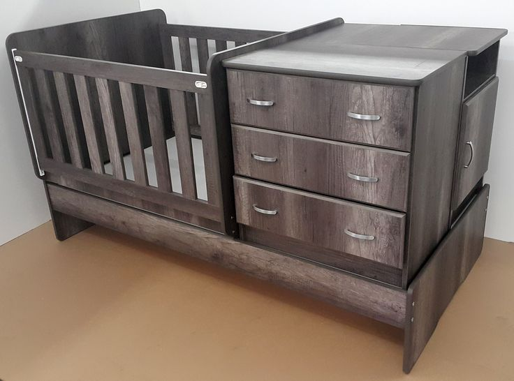 ROOM IN ABOX FEATURED IN MONUMENT OAK COLOUR