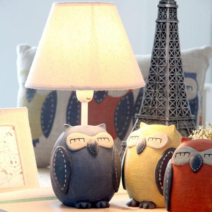 Die besten 25+ Led desk light Ideen auf Pinterest Holzleuchte - led beleuchtung bambus arbeitsecke kuche