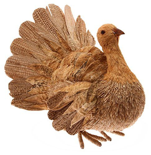 170 best thanksgiving day decor shop images on pinterest for Decor international wholesale