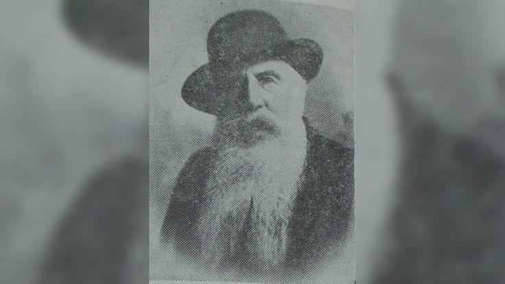 Nicolae Teclu - unul dintre cei mai renumiţi chimişti români | EU aleg R...