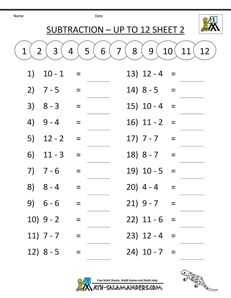 math worksheet : 53 best math worksheets images on pinterest  maths color by  : Maths Worksheets Year 1