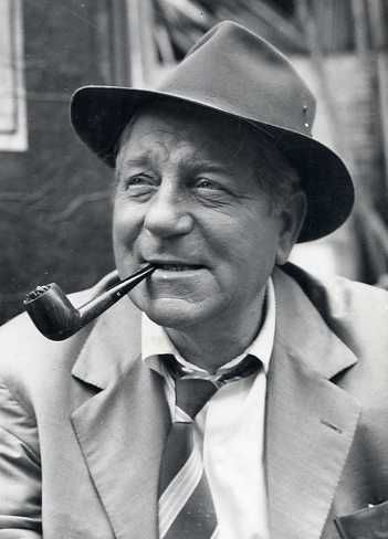 JEAN GABIN. THE HOKEY POKEY MAN AND AN INSANE HAWKER OF FISH BY CONNIE DURAND. AVAILABLE ON AMAZON KINDLE