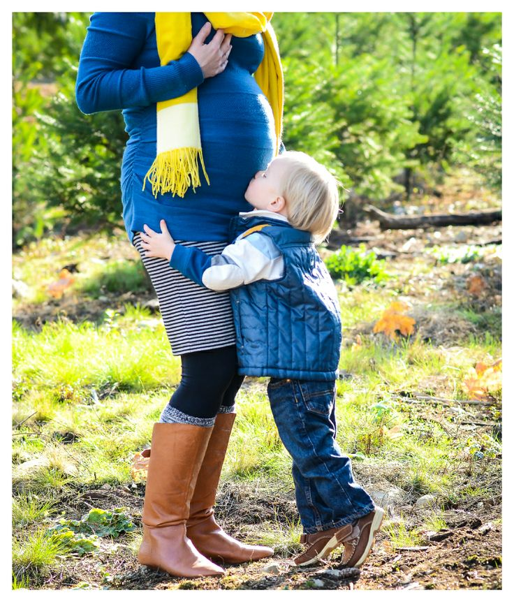 maternity photos, maternity pics,  baby bump photos
