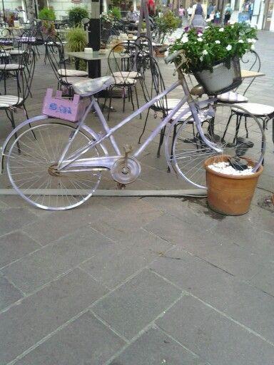 #smodatamente.it #visitpietraligure #Liguria #Italy #igersliguria #IG_LIGURIA #pietraligure #pietraligure2014 #visitriviera #cafédesartistes