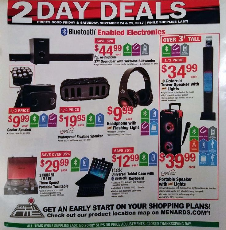 photo relating to Menard Printable Coupons titled Menards low cost codes : Perfect get appliances clearance