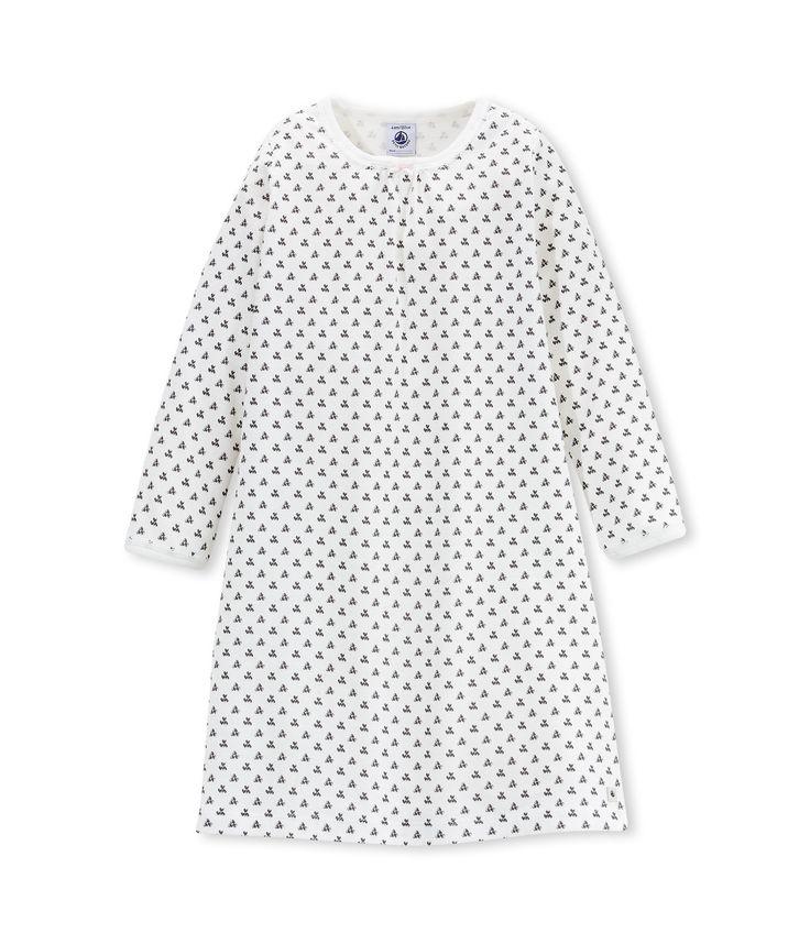 1000 id es sur le th me chemises de fille sur pinterest. Black Bedroom Furniture Sets. Home Design Ideas