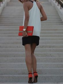 @sheinside  @sheinsider  #8marzo #shein #fashion #moda #outfit