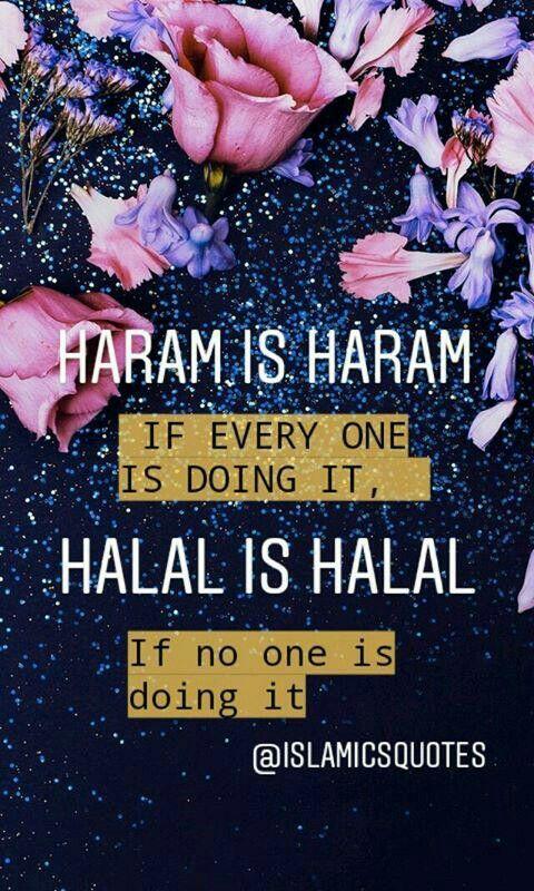 Instagram.com @islamicsquotes