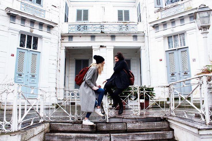 Büyükada otel | Büyükada hotel | Sergüzeşt Hotel | travel büyükada | Prince Islands | İstanbul | Sergüzeşt Otel Büyükada | #serguzestotel #serguzest #buyukada #büyükada #tatilkafasi #adakafasi #cokgezenlerkulubu #smallhotelsofturkey #huffingposttravel #istanbul #travelgram #kucukotellerkitabi #instatravel #hurriyetseyahat #seyahat #travelling #letsgoeverywhere #heryeregidelim #princesislands #travellog #butikotel #boutiquehotel