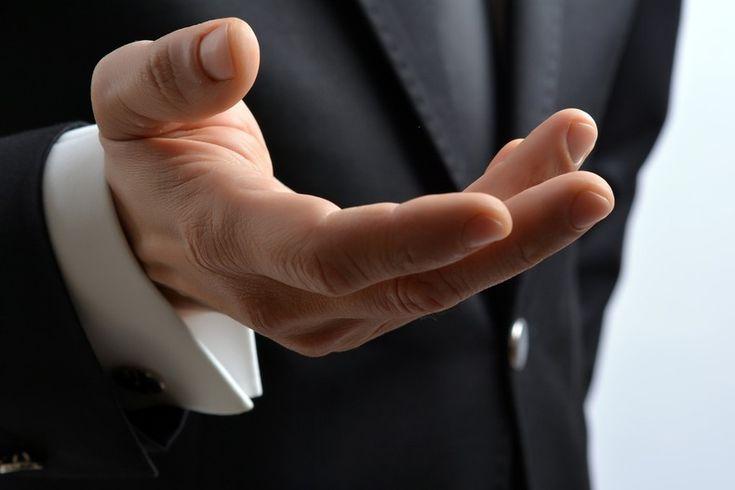 Cómo solicitar la devolución de impuestos - www.DomesticatuEconomia.es, de Cetelem