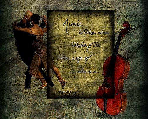 Music is...    Please like, share, thanks :) http://ellahendersonmusic.com/