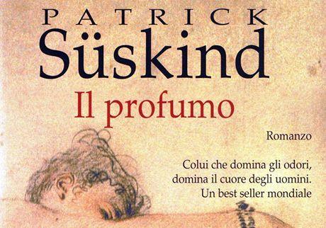 Il profumo - Patrick Suskind