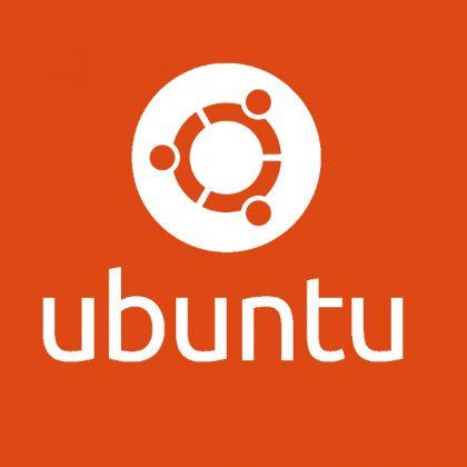 Ubuntu OS Light. Fast. Safe