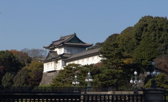 Fun Vacation - A Dream Land, Tokyo Package :Ghibli Museum, Tokyo Disneyland, Tokyo Tower, Asakusa Kannon Temple and more.