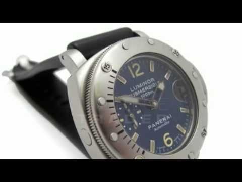 http://timepiecetrader.com/product-category/hublot/