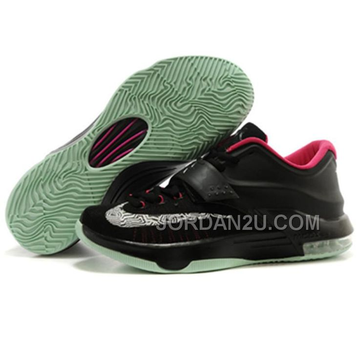 sale retailer 5d325 567a8 1157 best nike kd 7 images on Pinterest   Kd 7, Free shipping and Cheap nike