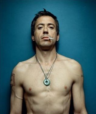 Robert Downey Jnr: Bad Boy, Eye Candy, But, Robertdowneyjr, Robert Downey Jr, Rdj, Nu'Est Jr, Beautiful People, Man
