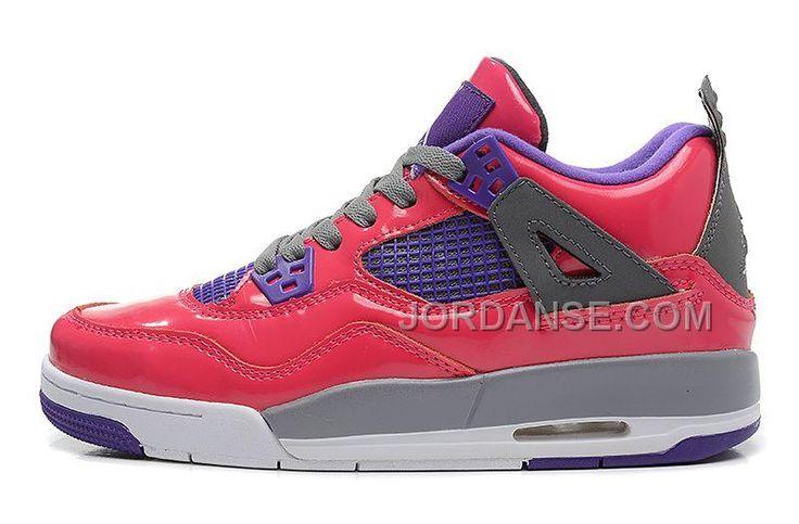 https://www.jordanse.com/girls-air-jd-4-retro-gs-pink-foil-whitecement-greyelectric-purple-sale-for-fall.html GIRLS AIR JD 4 RETRO GS PINK FOIL/WHITE-CEMENT GREY-ELECTRIC PURPLE SALE FOR FALL Only 79.00€ , Free Shipping!