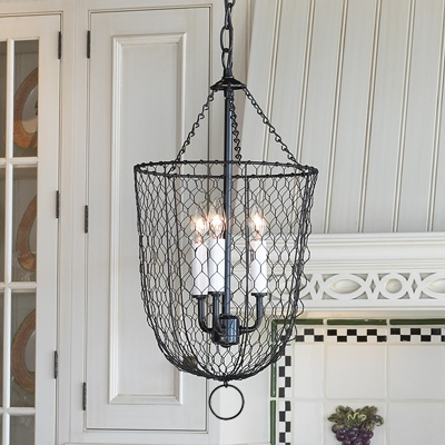 Lovely French Country Lighting Ceiling | ... Ceiling Lights , Exposed Beams And  French Doors