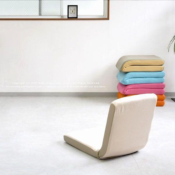 Pin En Living Room Chairs Design