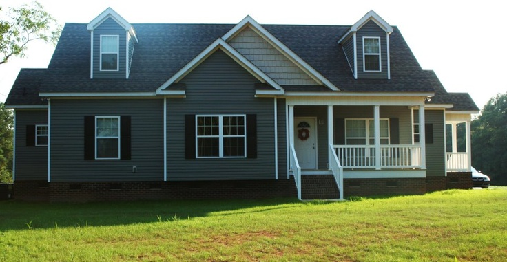 1000 images about modular homes on pinterest ontario for 20 wide modular homes