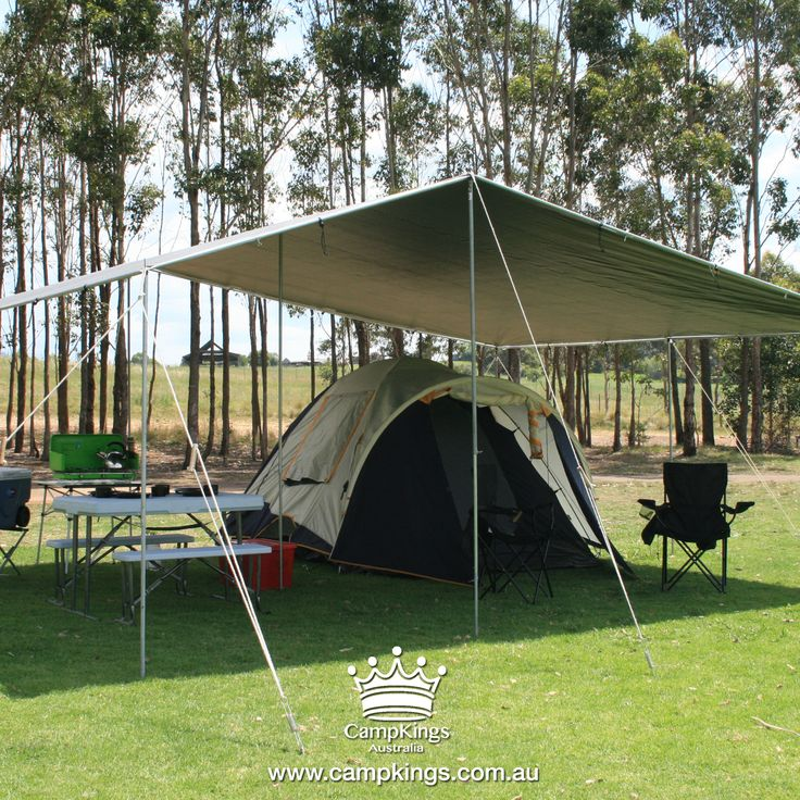 Large sized shelter solution designed for solo set up completely in between 35 & 50 minutes. Suitable for large sized campsites it is recommended for groups and families and is a great large sized shelter solution at grassed events.
