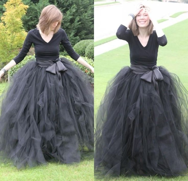 Join the party with the best party dresses size 16,party dresses uk online and party maternity dresses and pay attention to  2016 long tutu tulle skirt weddings and formal wear classic grey tutu skirt for women and girls flower girl dress custom provided by wheretoget.