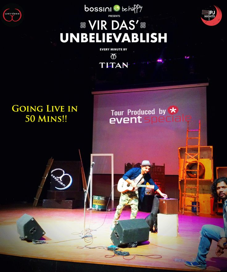 #UnbelievableTour #Chandigarh
