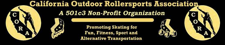 SF: Rollerblading at Golden Gate Park on Sundays!!