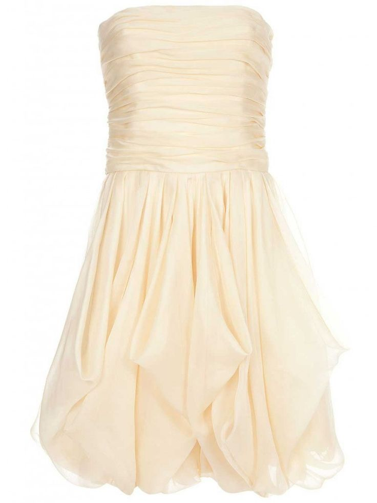 grand  Awesome Party Dress for Summers