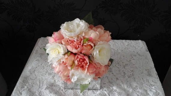 how to make wedding flowers 17 best ideas about wedding bouquets on 5012