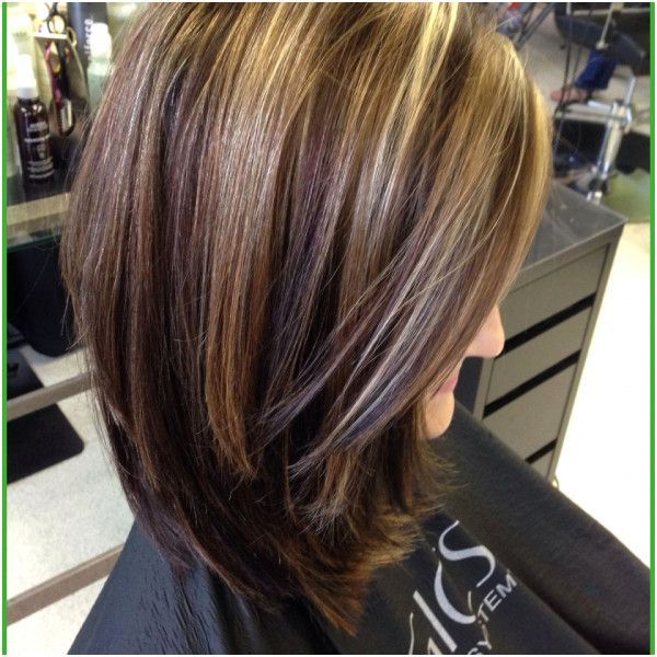Bob Chinese Hairstyle Pictures 30 Chinese Bob Hairstyle Pictures 30 Chinese Bob Hairstyle Pict Hair Styles Permed Hairstyles Blonde Hair Inspiration