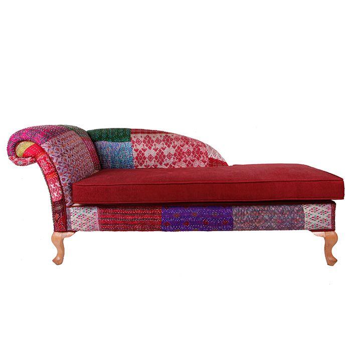 #Josephine #Koltuk #Mobilya #Alışveriş #AltıncıCadde #HomeDesign #Shopping