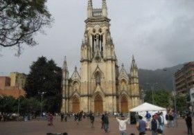 Distrito invita a los artistas a transformar Chapinero http://www.radiosantafe.com/2014/04/28/distrito-invita-a-los-artistas-a-transformar-chapinero/