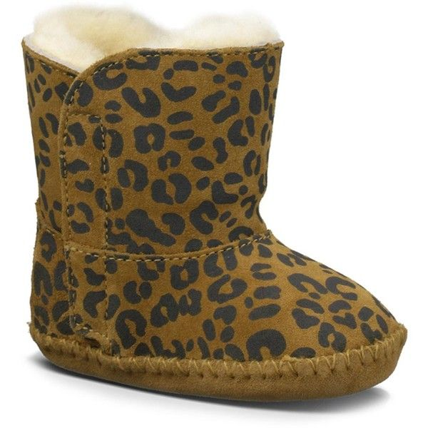baby leopard print ugg boots - cheap watches mgc-gas.com