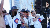 Cubs Convention Tickets On Sale to Public Friday - http://www.nbcchicago.com/news/local/Cubs-Convention-Tickets-On-Sale-to-Public-Friday-401882396.html