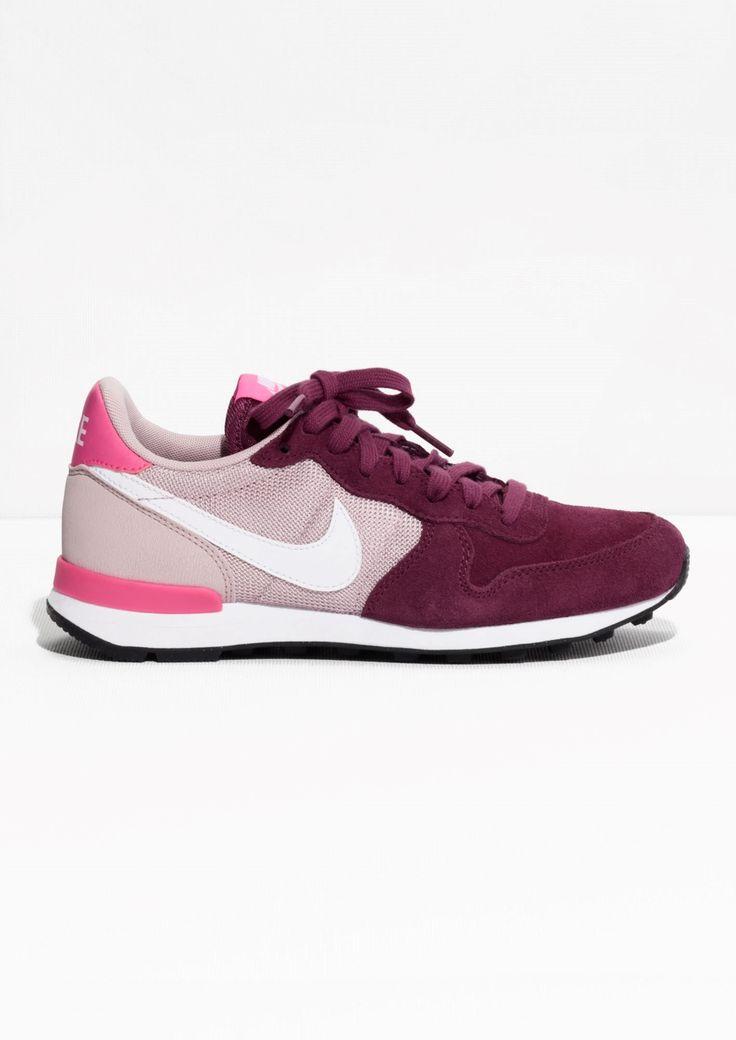 best service 194c3 fc287 ... 242 best Shoes    images on Pinterest ...