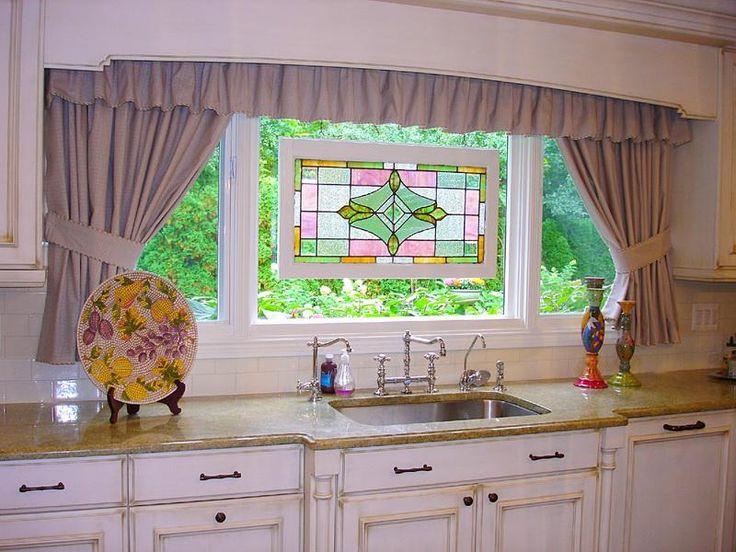 Kchenwnde. Best 25+ Kitchen Window Blinds Ideas On Pinterest